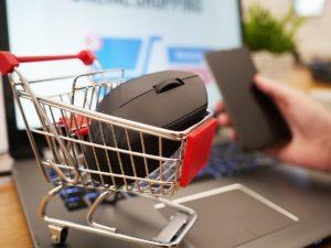 Consejos para mejorar tu tienda virtual